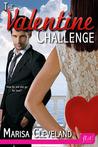 The Valentine Challenge