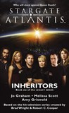 Inheritors (Stargate Atlantis, #21)