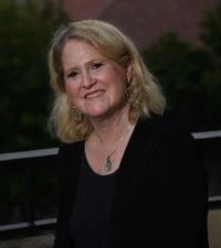 Shelley Fisher Fishkin
