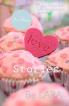 Five Minute Love Stories