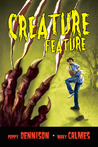 Creature Feature (Creature Feature #1)
