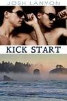 Kick Start (Dangerous Ground, #5)