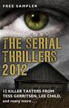 The Serial Thrillers 2012