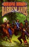 Barrenlands (Changespell Saga , #0)