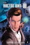 Doctor Who Series III, Vol. 2: The Eye of Ashaya