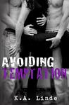 Avoiding Temptation (Avoiding, #3)