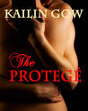 The Protege (The Protege, #1)