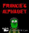 Frankie's Alphabet