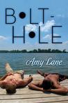 Bolt-Hole
