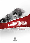 The Baloch Who Is Not Missing & Others Who Are