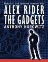 The Gadgets (Alex Rider)