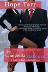 The Cinderella Makeover (Suddenly Cinderella, #2)