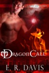 Dragon Call (Lunes & Lords #1)