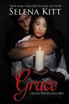 Grace (Under Mr. Nolan's Bed, #3)