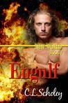 Engulf (New World, #5)