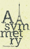 Asymmetry (Twelve Planets book 8)