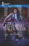 Releasing the Hunter