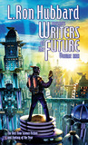 Writers of the Future: 29 (L Ron Hubbard Presents Writers of the Future)