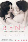 Bent (Connections, #6)