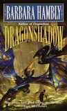 Dragonshadow (Winterlands, #2)