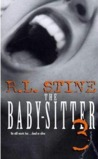 The Baby-Sitter 3 (The Baby-Sitter, #3)