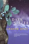 Dark Sister