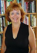 Dorien Kelly
