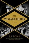 The Windsor Faction: A Novel