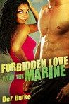 Forbidden Love with the Marine