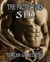 Sid (The Protectors, #4)