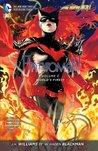 Batwoman, Vol. 3: World's Finest