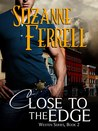 Close to the Edge (Westen, #2)
