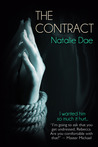 The Contract (The Masters of Oxford, #1)
