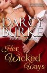 Her Wicked Ways (Secrets & Scandals, #1)