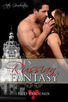 Brie's Russian Fantasy (After Graduation, #3)