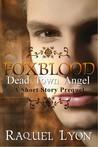 Dead Town Angel (Foxblood #0.5)