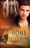Home Sweet Home (Home #5)