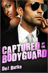 Captured by the Bodyguard