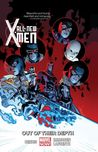 All-New X-Men, Volume 3: Out of Their Depth
