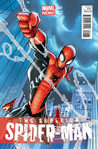 The Superior Spider-Man, Volume 1