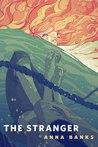 The Stranger (The Syrena Legacy, #0.4)