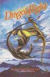 Anne McCaffrey's Dragonflight #2
