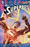 Superboy, Vol. 3: Lost