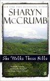 She Walks These Hills (Ballad, #3)