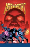 Uncanny Avengers, Volume 2: The Apocalypse Twins