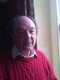 Denis O. Smith