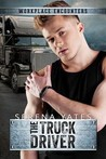 The Truck Driver (Workplace Encounters, #5)