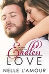 Endless Love (Love #2)