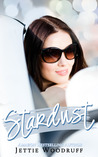 Stardust (Star Sequence, #2)