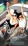 Falling Stars (Star Sequence, #3)